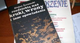 Nowele na narodowe czytanie