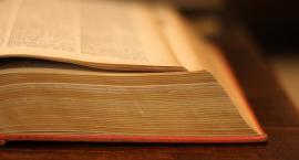 Bibliotekarze odwiedzą czytelników