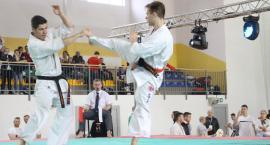 Lipno areną mistrzostw Polski [dużo zdjęć]