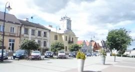 W unii miasteczek