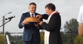 Dzień chleba powszedniego