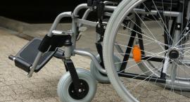 Darmowa opieka dla niepełnosprawnych