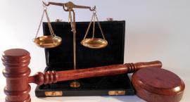 Radni rażąco naruszyli prawo