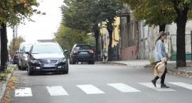 Ulica Piłsudskiego znowu z zakazem?