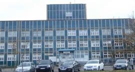 4,5 miliona złotych dla szpitala