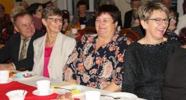 Tak się bawią seniorzy w Tłuchwie [zdjęcia]