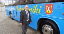 Powiat świętował w Bobrownikach