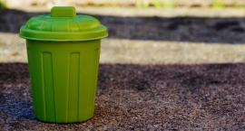 W gminie Kikół stawki za śmieci bez zmian