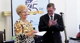 65 lat służą niewidomym [GALERIA]