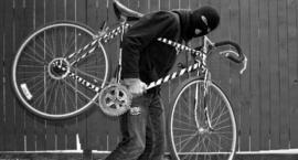 Sprytny złodziej