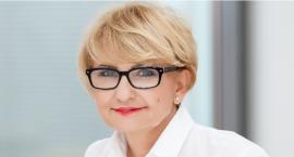 Pierwszy rok pracy VIII kadencji Sejmu