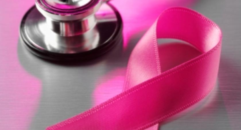 Zdrowie, lutego Dzień Drzwi Otwartych Centrum Onkologii Warszawie - zdjęcie, fotografia