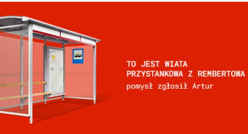 NGO, Rusza nabór - zdjęcie, fotografia