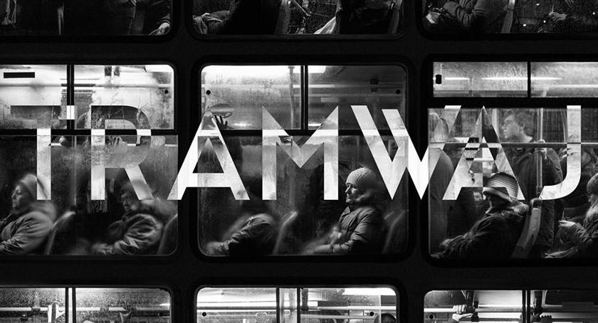 Wystawy, Zbiorowy portret Warszawiaków stowrzony przez artystę Bemowa - zdjęcie, fotografia