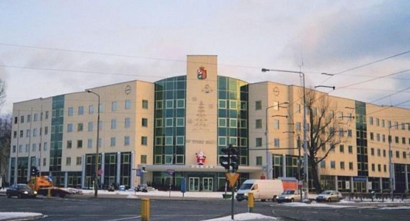 Wiadomości, Burmistrzowie zrezygnowali - zdjęcie, fotografia