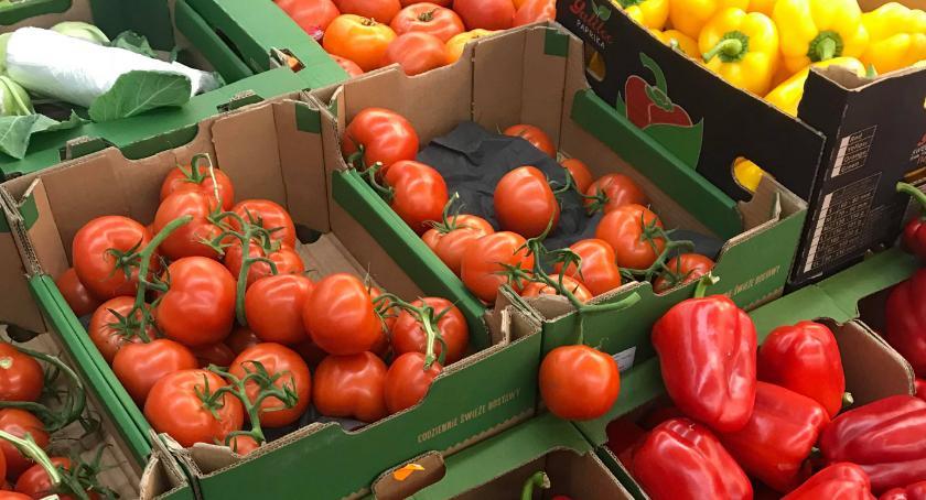 Zdrowie, warzywa owoce rzeczywiście powinny podstawą naszej diety - zdjęcie, fotografia