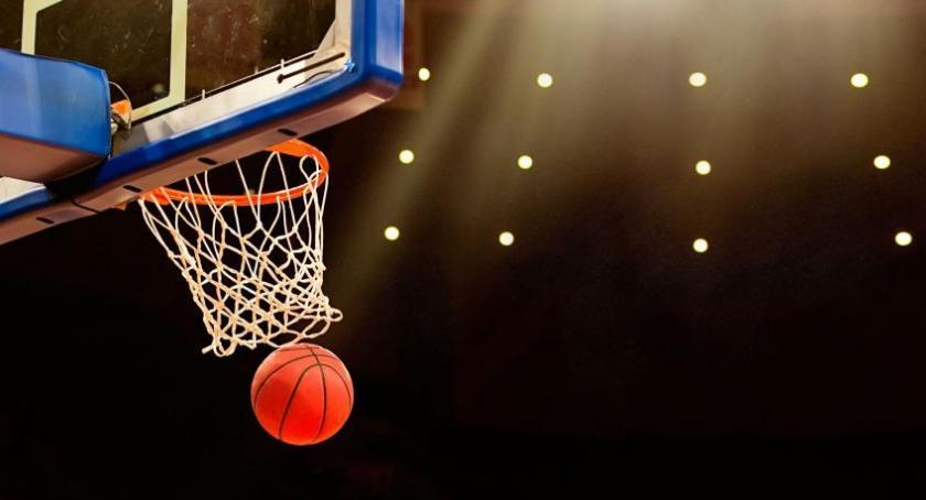 sport, siedź czyli mieście - zdjęcie, fotografia