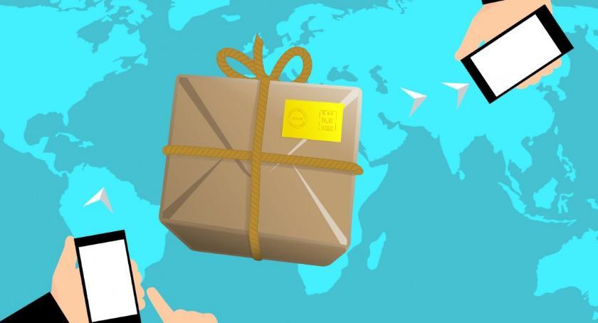 Handel i usługi, Operator logistyczny jakie przyjąć kryteria wyboru - zdjęcie, fotografia