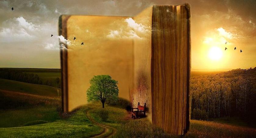 Książka, Wymiana książek marca! Zapraszamy - zdjęcie, fotografia