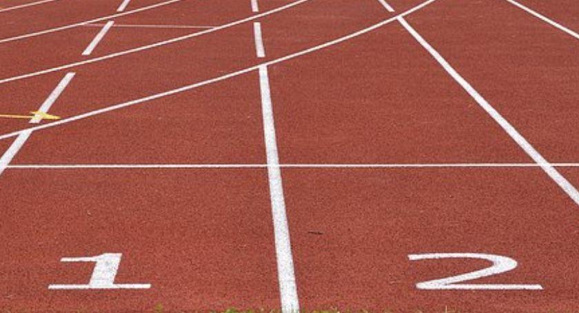 sport, Lekkoatletyka lokalnie - zdjęcie, fotografia