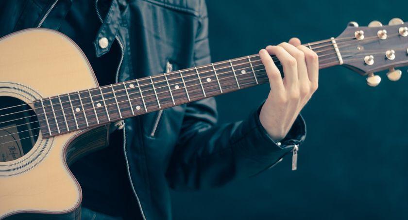 Koncerty, Bemowski blues - zdjęcie, fotografia