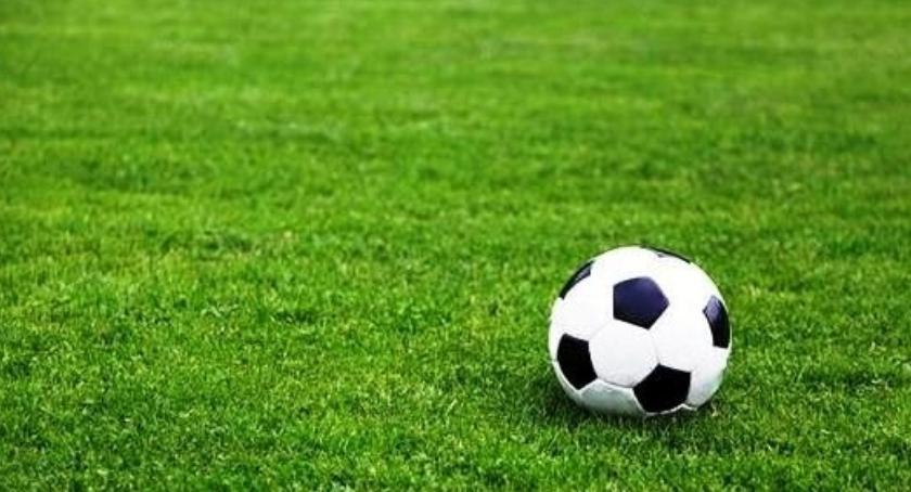 sport, Otwarte boiska - zdjęcie, fotografia