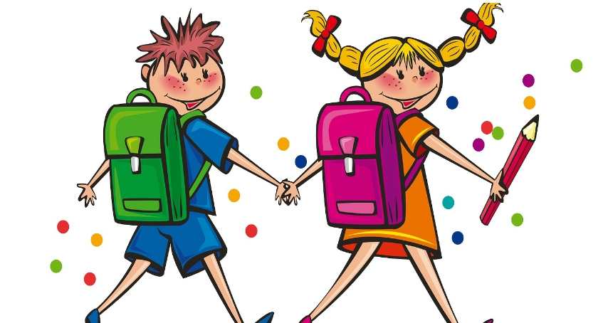 Szkoły, Dziecięcy weekend Bemowie - zdjęcie, fotografia