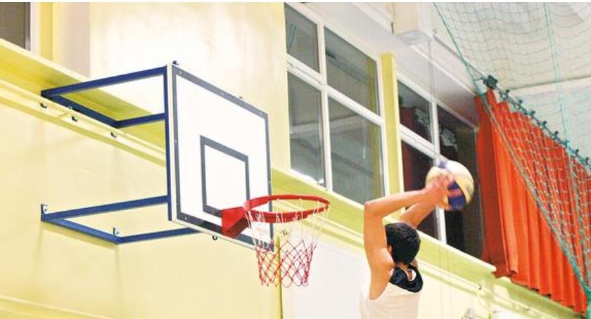 sport, Powracają Otwarte - zdjęcie, fotografia