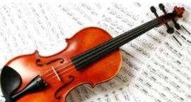 Zginęły skrzypce małej dziewczynki