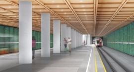 Przetarg na budowę metra jeszcze w tym roku?