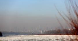 Jak to jest z tym smogiem