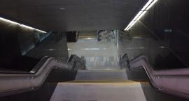 Metro na Bemowie. Konkurs na ostatnie stacje