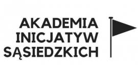 Akademia Inicjatyw Sąsiedzkich