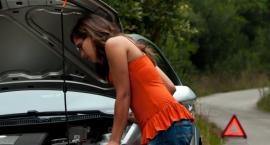 Pomoc drogowa - czy to jest konieczne?
