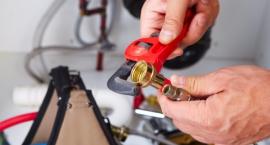 Jakie usługi można zamówić w firmie elektrycznej oraz hydraulicznej?