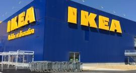 IKEA nie dla wszystkich?