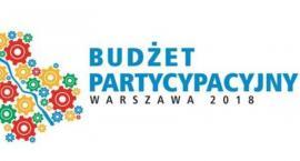 Piąta edycja budżetu partycypacyjnego