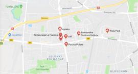 Bedzie plan nowego CENTRUM BEMOWA