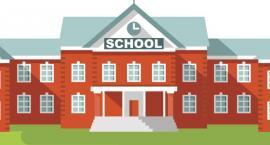 Przyjęcia do szkół i przedszkoli - harmonogram.