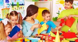 Start rejestracji Dzieci do przedszkoli i oddziałów przedszkolnych w Szkołach Podstawowych