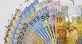 Jak frank szwajcarski zmienia nasze życie i jak nauczyć się funkcjonować z 30-letnim kredytem w obce