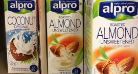Czy mleko roślinne lepsze i zdrowsze od zwierzęcego?