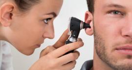Bezpłatne badanie słuchu i osteoporozy na Bemowie