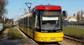 Warszawa nie kupi polskich tramwajów