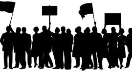 Strajk w bemowskich szkołach