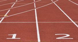 Lekkoatletyka lokalnie