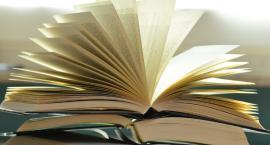 Tydzień bibliotek - co proponują bemowskie placówki