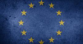 Europejska wystawa na Bemowie
