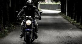 Kongres motocyklowy odbędzie się na Bemowie