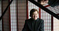 Pianista Mark Damisch zagra na Bemowie!